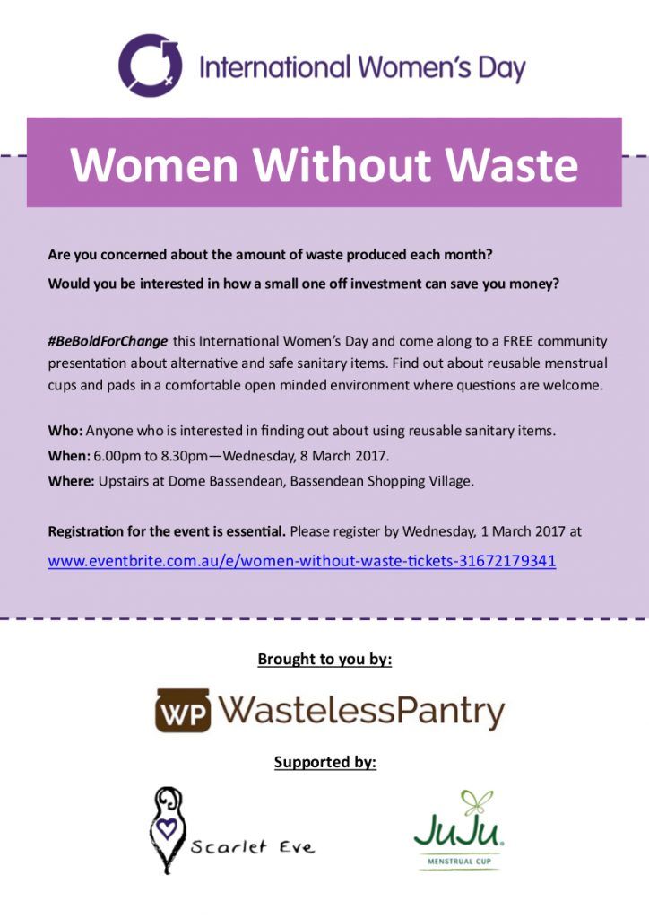 17 Mar IWD ladies talk - WP copy