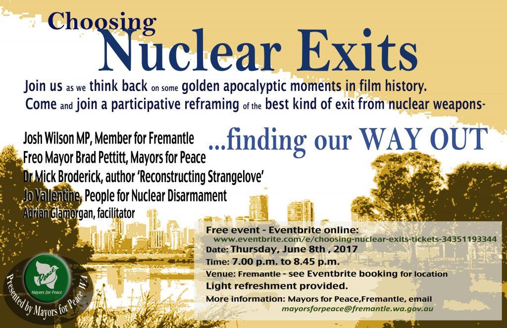 17_6 Choosing Nuclear Exits flyer w EB
